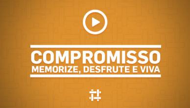 compromisso-memorize-desfrute-e-viva