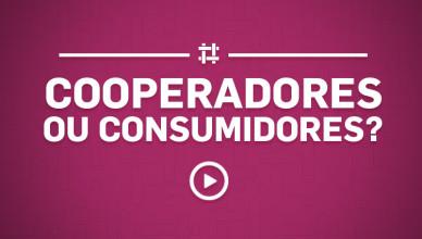 cooperadores-ou-consumidores