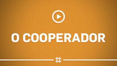 o-cooperador