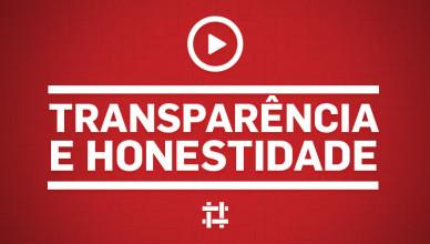 transparencia-e-honestidade
