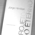 """Sorteio: livro """"Projeto do Eterno"""""""