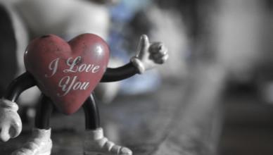 Exigir ser amado?