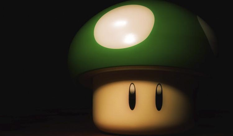andar na luz