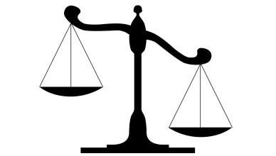 Quando Deus é o Juiz (2)