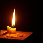 Esperança em meio a tragédia