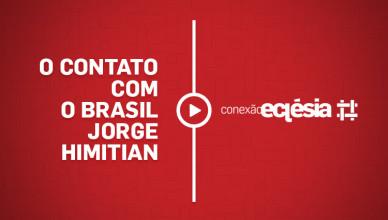 o-contato-com-o-brasil