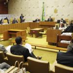 Sobre juízes, julgadores e julgamentos
