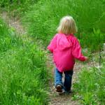 Criação de filhos – Como o medo pode ofuscar sua visão e limitar seu sucesso.