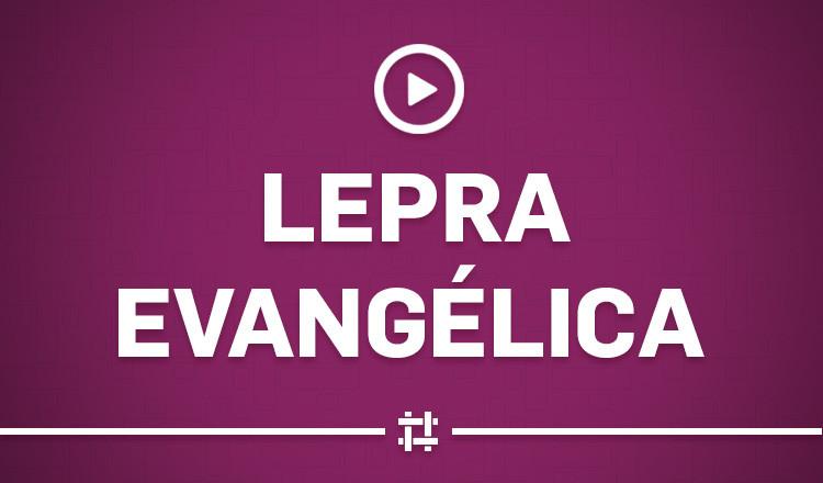 lepra-evangelica