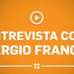 Entrevista com Sérgio Franco