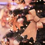 O Natal, o paganismo e uma oportunidade
