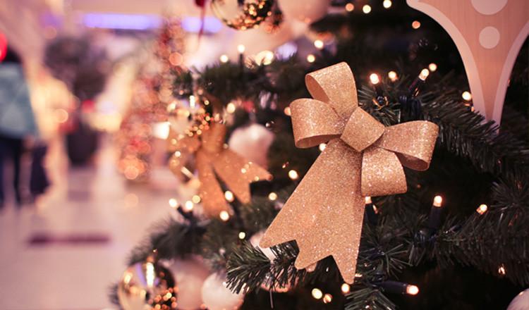 O natal, paganismo e uma oportunidade