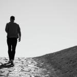 Não deixemos de congregar – parte 1