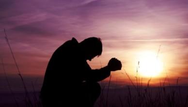 Terceirização ilícita no ministério pastoral