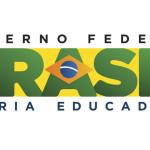 Clima pós-eleição: carta aos discípulos de Jesus no Brasil