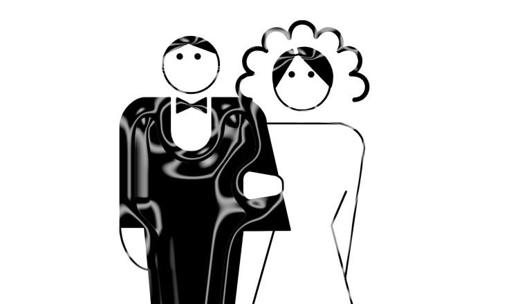 Sofrimento no casamento cristão