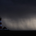 A tempestade e o travesseiro