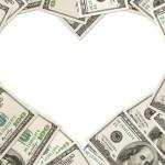 Nós e o dinheiro: como lidar com ele?