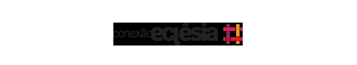 Conexão Eclésia