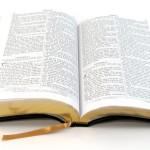 Um princípio eterno: obediência