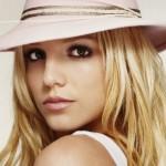 Britney Spears, o Pão e o circo