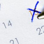 A luta diária contra a ansiedade