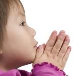 Oração: quem muda quem?