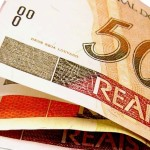 As Finanças no Ministério