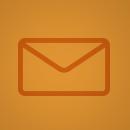 Newsletter - Conexão Eclésia