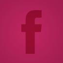 Facebook icon - Conexão Eclésia