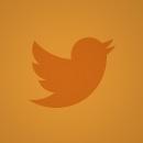 Twitter - Conexão Eclésia