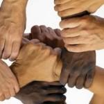 Unidade: tão difícil, mas necessária