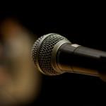 A voz e a Palavra