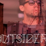 Somos Outsiders!