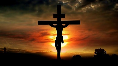 jesus é deus
