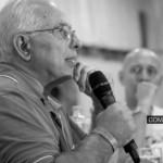 Jorge Himitian fala sobre ecumenismo e sua relação com os católicos