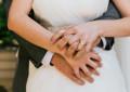 primeiro ano de casado