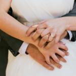 5 coisas que aprendi no meu primeiro ano de casado