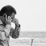 Ansiedade: uma porta para a avareza