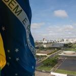 Juízo sobre os corruptos do Brasil