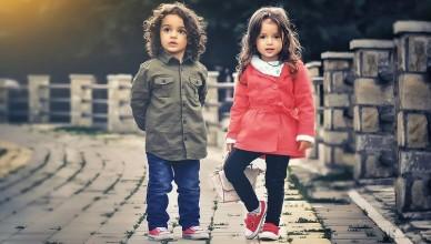 aos que são ou querem ser pais