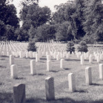 Ressurreição dos mortos: O que é isso?