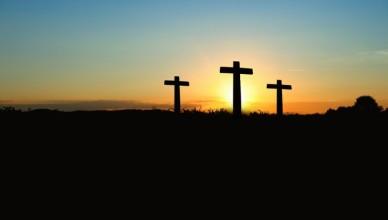 A existência histórica de Jesus Cristo