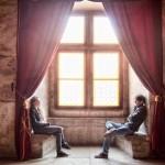 Idolatria nos relacionamentos