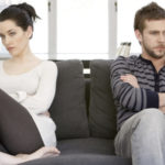 """""""O meu casamento não foi unido por Deus"""""""