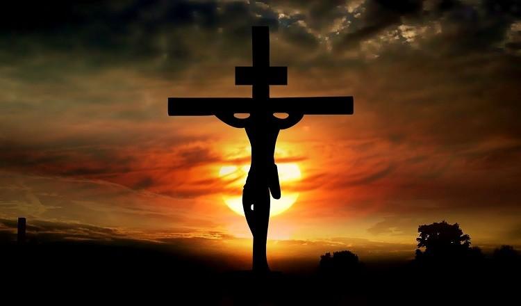 Jesus é Deus? Por que crer nisso? · Servo Livre